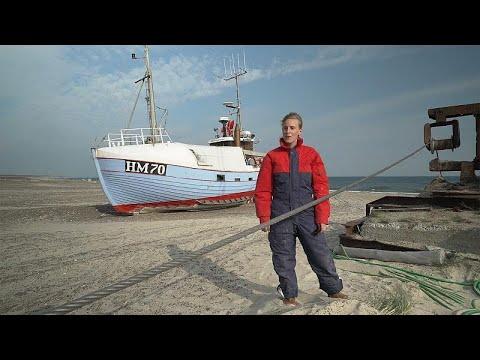 How Small Scale Fisheries Saved Danish Fishing Communities