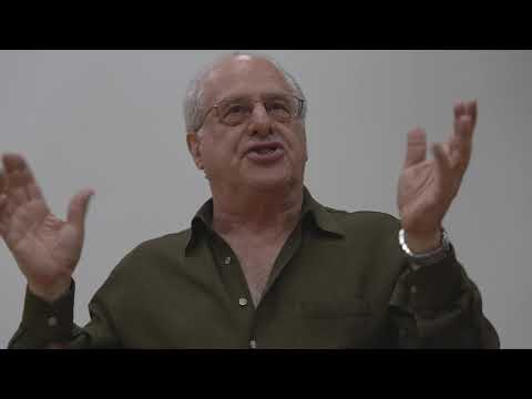 The True Cost Q & A with Richard D. Wolff and Andrea Katz