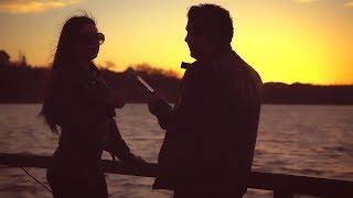 Copilul de Aur - Tu imi dai viata, tu imi dai zile (Official Video)