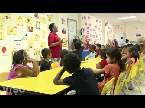 Kids In Need Foundation - School Supplies Changing Lives