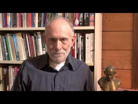 Nonviolence: understanding the basics