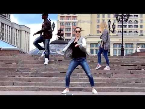 Видео: DANCE AS YOU ARE  танцы на тнт