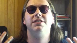 Corrosion of Conformity - IX Album Review