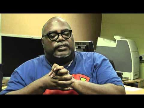 hijacker blog on black superheroes