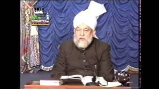 Tarjumatul Quran - Sura' al-Baqarah [The Heifer]: 260 (2) - 268