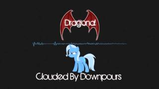 Dragonal - Clouded By Downpours