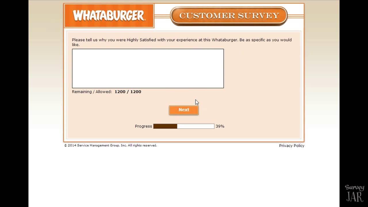 recipe: whataburger application [36]