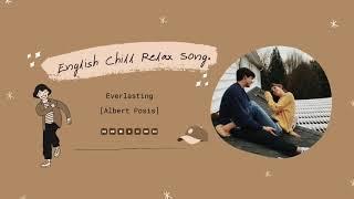 รวมเพลงสากลเพราะๆ ชิวๆ ฟังสบาย🧸🧸[English Chill & Relax Song]