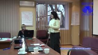 Разработка системы бренд-коммуникаций города(Краматорск., 2012-11-28T19:11:48.000Z)