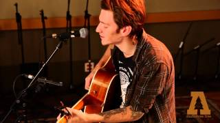 Nick Santino and the Northern Wind - Sold My Soul - Audiotree Live