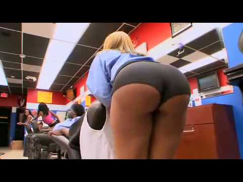 Big Butts Compilation 2017 from YouTube · Duration:  3 minutes 37 seconds