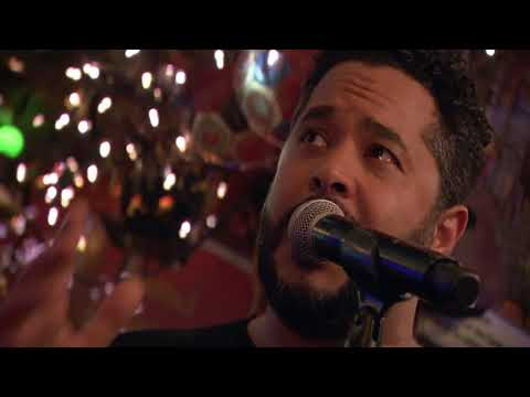 Adel Tawil - So schön anders I bei Inas Nacht am 11.11.2017 - Live