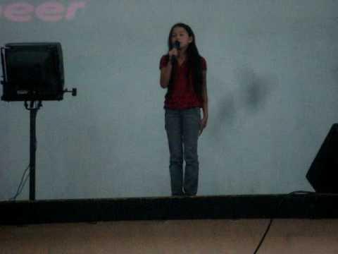 Karaoke 2009.MPG