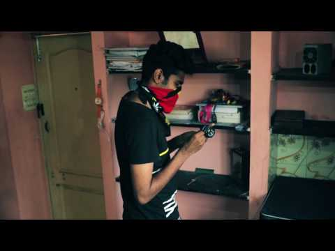 Time Trap 12 Short Film Tamil