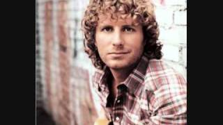 Why Do You Love Me - Dierks Bentley