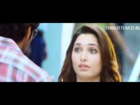 VSOP TajMahal Comedy || Aarya Funny