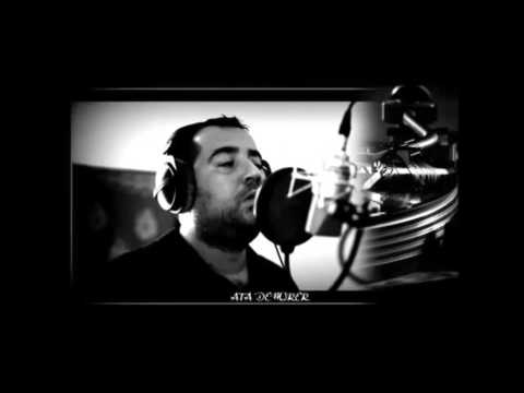 Ata Demirer - Kaçak (Efkâr Collection)