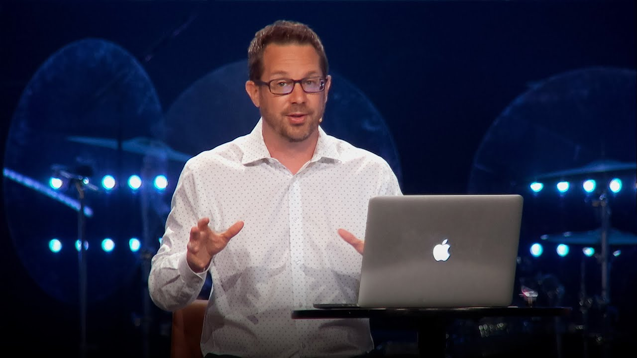 Online Service // We Want to be Liked [10am]