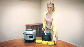 Плавленый сыр в мультиварке. Рецепт приготовления в домашних условиях.