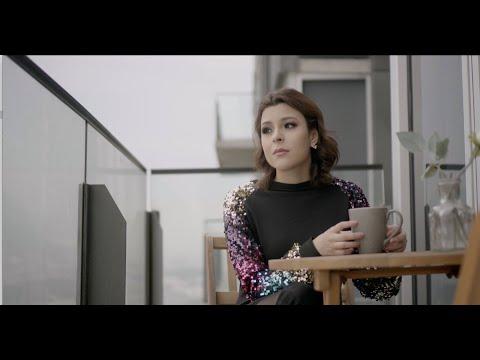 Sofía Blumer - Mi Soledad Y Yo (Alejandro Sanz Cover)