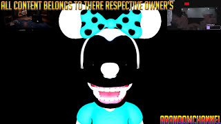 (1000 SUBSCRIBER SPECIAL) Fnati has a new sparta remix
