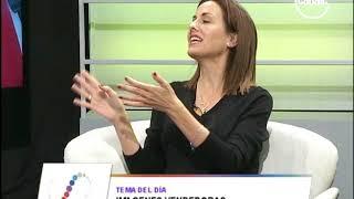 Mariana Zapata |