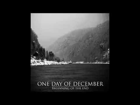 Isis - Panopticon 2014 remastered Full Album (Post Metal)