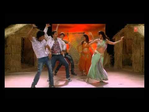 Aaba na kail jaav (Full Bhojpuri Video Song)Feat.Pawan Singh, Monalisa