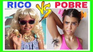 RICO VS POBRE 3   NICOLE DUMER