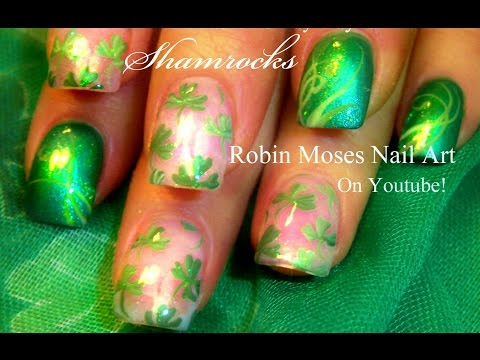 Robin moses nail art google prinsesfo Image collections