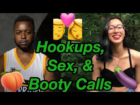 how to survive hookup culture