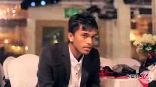 Muthu muthu song by teejay