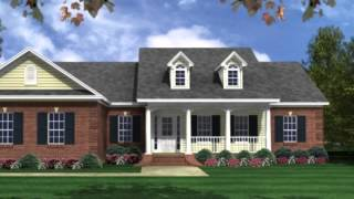Floor Plans In Hattiesburg, Ms - Call 601-264-5028 Today!