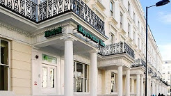 Bayswater Inn - London Hotels, UK