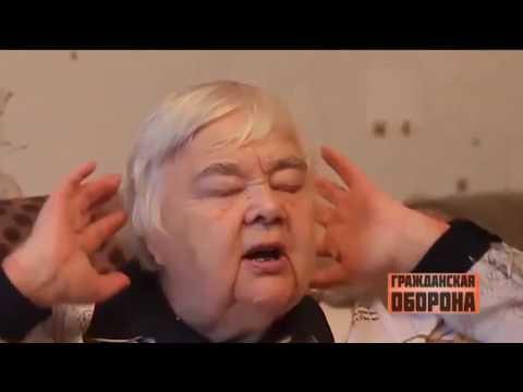 Ритуальные услуги в России: как работники наживаются на чужом горе  – Гражданская оборона, 12.09