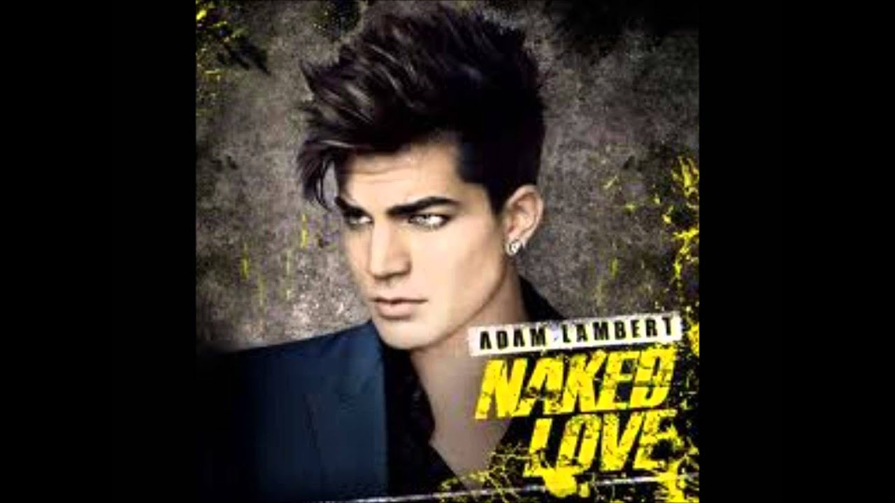 asian singles in lambert What happened to adam lambert 2018 news & updates by hannah myers-january 2nd, 2017  having sold 25 million albums and 5 million singles worldwide since 2009.