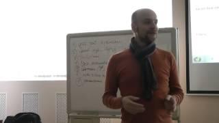 Youtrack. Эффективное использование системы трекинга заявок - IzhDevCom WP Day(Филипп Торчинский, JetBrains., 2013-04-26T06:39:23.000Z)