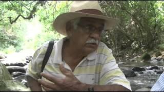 AQUI EL CESAR  Pueblo Bello