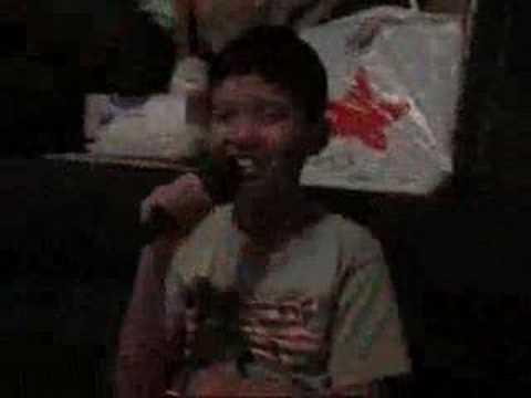 vietnam karaoke new