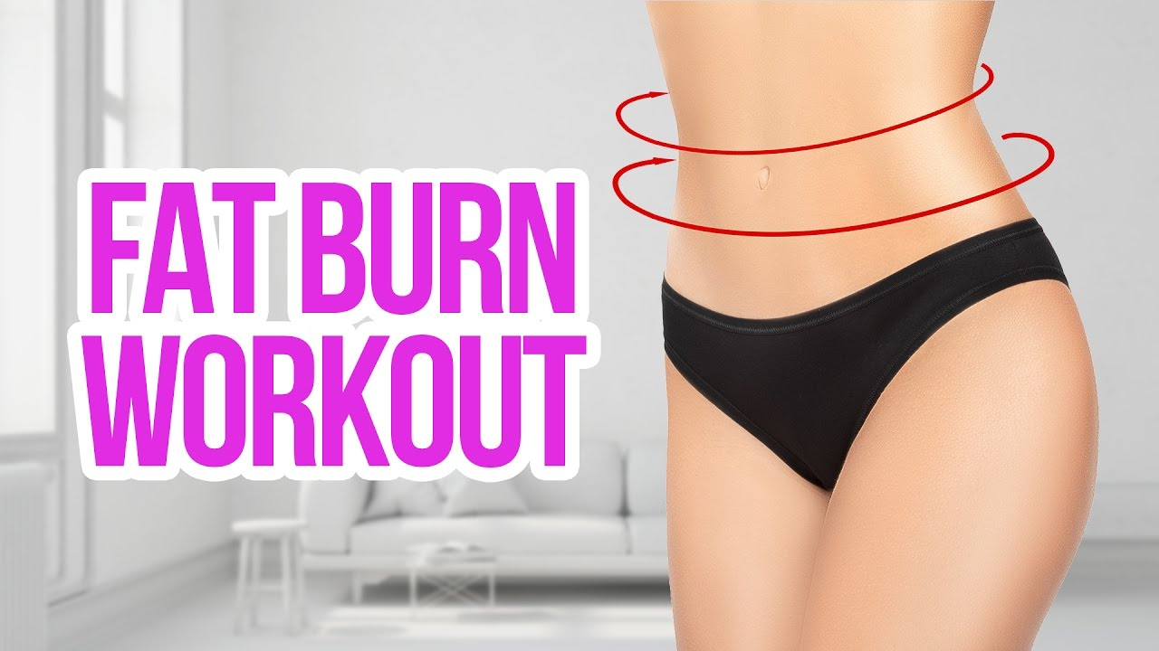 how to make your butt stop burning