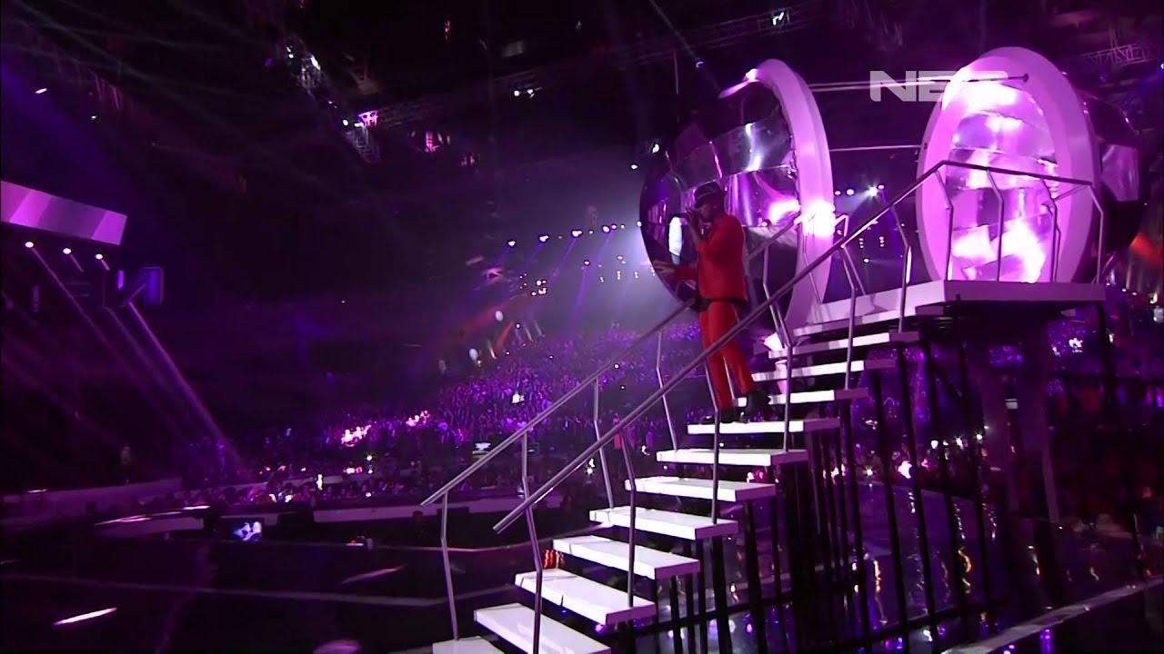 Download Ne Yo - Miss Independent