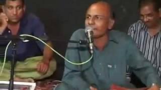 very very funny singer