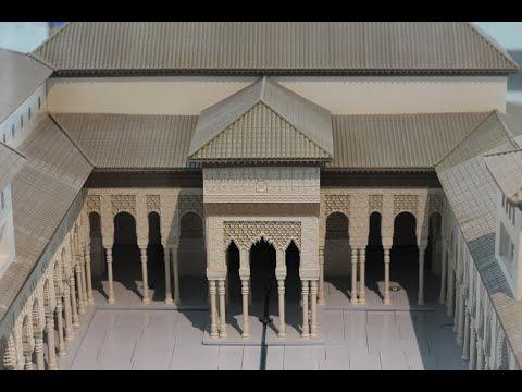 Islamic Arts Museum of Kuala Lampur