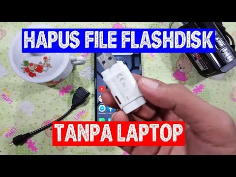 bagaimana cara mengatasi flashdisk yang write protected ? bagi kamu yang mencari cara memperbaiki fl.