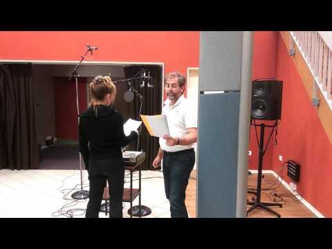 """Affaires sensibles  """"Léo Ferré, la musique insurgée"""