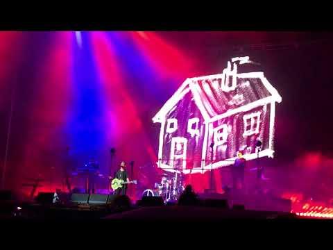 depeche-mode---home