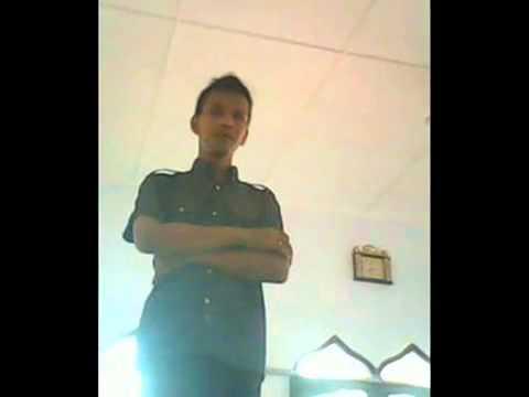 stafaband info   Ya Thoybah Sulis Cinta Rasul 0001