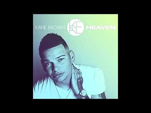 Heaven by Kane Brown Remix Feat. E Charmz