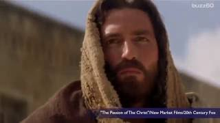 Mel Gibson's 'The Passion of The Christ' Sequel in the Works