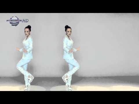 Клип Мария - Чисто или с лед